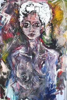 La Mujer que se Casó con el Sistema by Federico Scalise