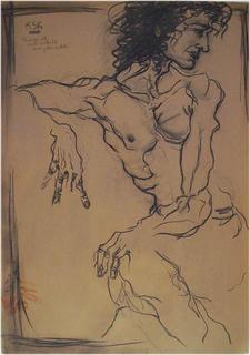 El Origen del Conocimiento; del Amor y otros Sentidos by Federico Scalise