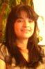 Sandra Milena PULGARIN CARDONA - sandra-milena-pulgarin-cardona-portrait-thumbnail-4944