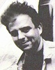 David Abse