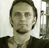 J.Otto Szatmari