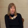 Flora Davis