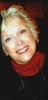 Phyllis Tracy Malinow