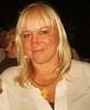 Silvija Drebickaite