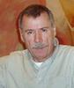 Antonio Suarez Vega