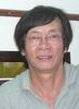 Hoang Trong Tien