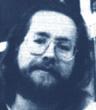 Don Eddy