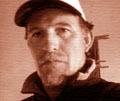 Juan Antonio Barrena
