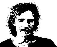 Piotr Woroniec