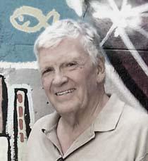 David Mac Innes