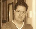 Tony Bland