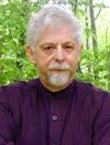 Alan Falk