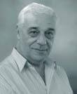 Luis Aribayos