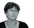 Sylva Zalmanson