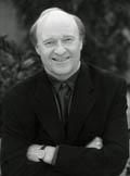 Cliff Kearns