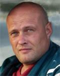 Alexander Seliverstov