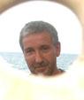 Jesús Cuenca