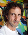 Guillermo Martí Ceballos