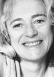 Angela Wiegand