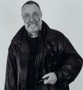 Godwin Hoffmann