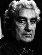 Albert Rafols Casamada