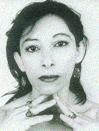 Alexandra Dominguez