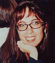 Micaela Petroni