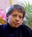 Federico Winqvist Estrada