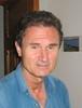Guy Delaroque
