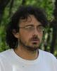 Jordi Castells Pruñonosa