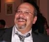 Roberto Zaccarini