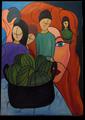 El bodegón by Aurora Herbo