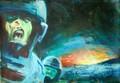 Starship Troopers by Kamil Kozub