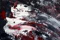 Existential Horror. Fragment 2 by Oleg Frolov