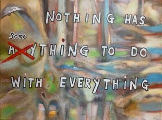 Oneness by Scott Andrew Spencer