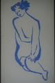 nude by Lonitsa